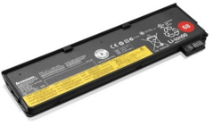 Аккумулятор Lenovo Thinkpad Battery 68 3 cell Thinkpad Battery 68 3 cell for X270/260/250/240, L470/460/450, T470p/460p, T460/450/440, T560/550/540, P
