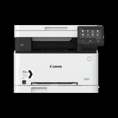 Многофункциональное устройство Canon 1475C017 Многофункциональное устройство i-SENSYS MF631Cn