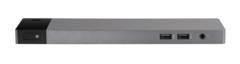 Док-станция (расширитель портов) HP HP Elite 90W Thunderbolt 3 Dock