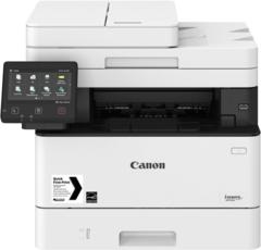 Многофункциональное устройство Canon i-SENSYS MF428x