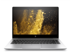 Ноутбук HP HP EB840G5 i7-8550U 14 8GB/256 PC