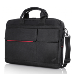 Сумка Lenovo ThinkPad Professional Slim Topload Case