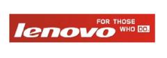 Кабель Lenovo ThinkPad Ethernet Extension Cable