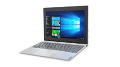 Компьютер планшетный Lenovo Компьютер планшетный Lenovo Lenovo Miix  10.1'' FHD(1920x1080) IPS/Intel Atom X5 Z8350 1.44GHz Quad/4GB/64GB/GMA HD/no3G/W