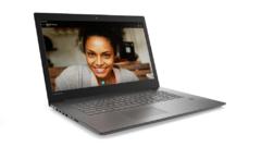 Ноутбук Lenovo Ноутбук Lenovo IdeaPad 320-17IKB  17.3'' FHD(1920x1080) IPS nonGLARE/Intel Core i7-7500U 2.70GHz Dual/16GB/2TB/GMA HD620/GF 940MX 2GB/n