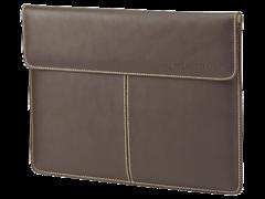 Сумка HP HP 13.3 Leather Sleeve