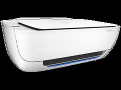 Многофункциональное устройство HP МФУ HP F5S44C DeskJet IA 3635 All-in-One Printer