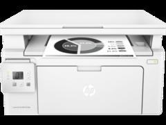 Многофункциональное устройство HP МФУ HP G3Q57A LaserJet Pro MFP M130a