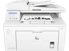 Многофункциональное устройство HP МФУ HP G3Q74A LaserJet Pro MFP M227sdn (A4)