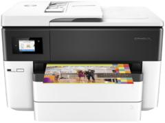 Многофункциональное устройство HP МФУ HP OfficeJet 7740 Wide A3