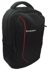 "Сумка Lenovo Lenovo 15.6"" Backpack B3055"