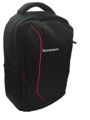 "Сумка Lenovo Lenovo 15.6"" Backpack B3055"