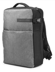 Сумка HP HP 15.6 Signature II Backpack