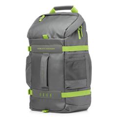 Сумка HP HP 15.6 Grey Odyssey Backpack