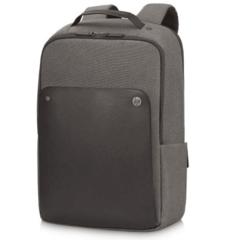Сумка HP HP Exec 15.6 Brown Backpack