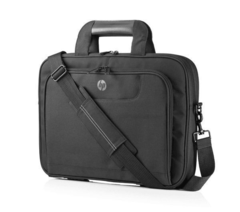 Сумка HP HP Value 16.1 Carrying Case