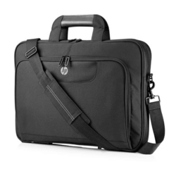 Сумка HP HP Entry Value Carrying Case