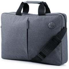 Сумка HP HP 17.3 Value Topload