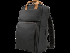 Рюкзак HP HP Powerup Backpack