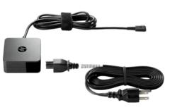 Адаптер HP HP 65W SFF USB-C AC Adapter